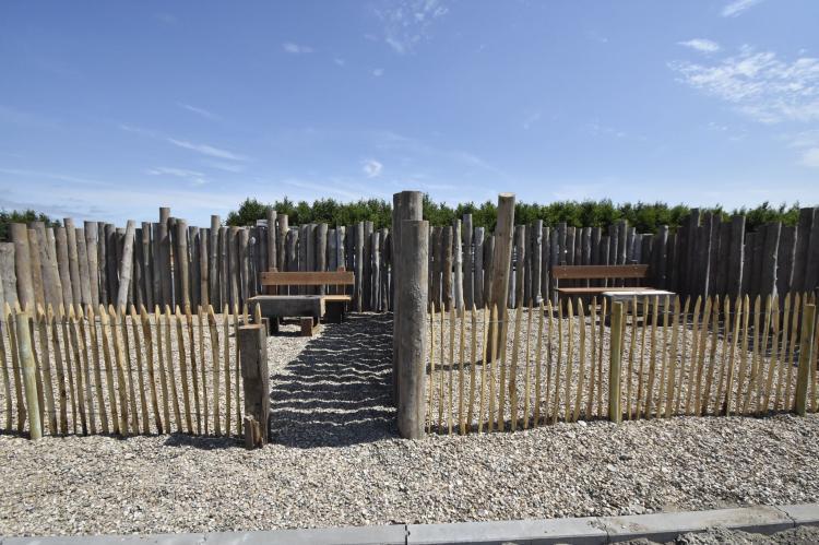 Holiday homeNetherlands - Noord-Holland: Zon  [18]