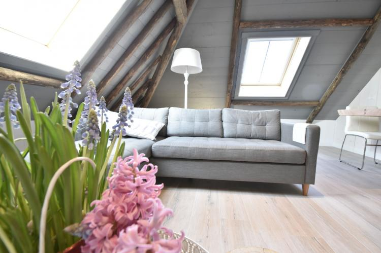 Holiday homeNetherlands - Noord-Holland: Zon  [2]