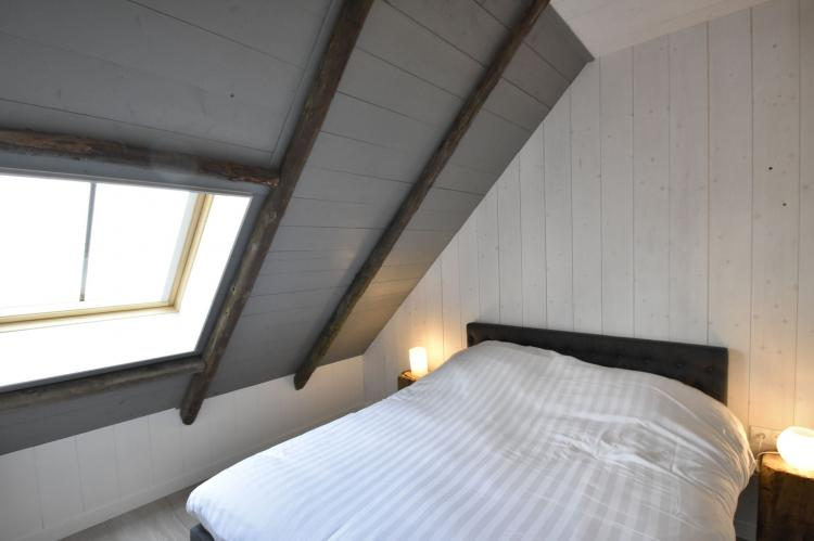 Holiday homeNetherlands - Noord-Holland: Zon  [10]