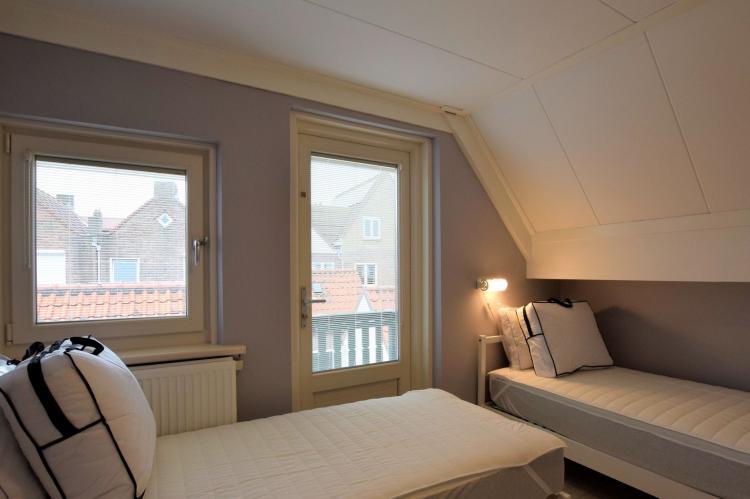 VakantiehuisNederland - Zuid-Holland: Morgenrood  [13]