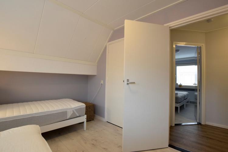 VakantiehuisNederland - Zuid-Holland: Morgenrood  [18]