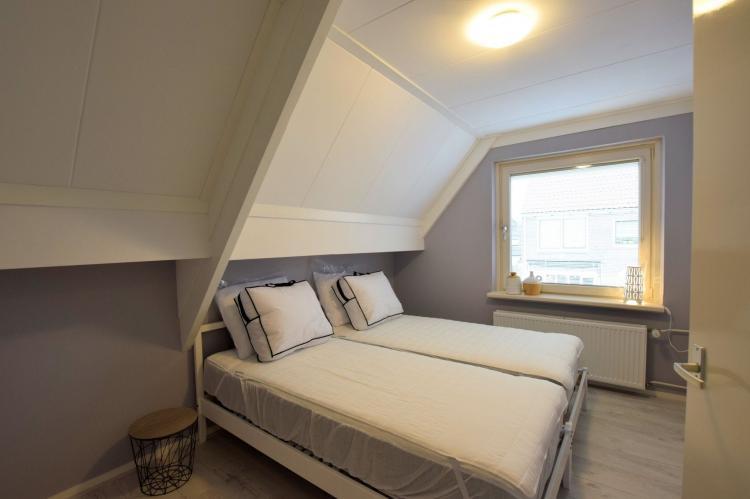 VakantiehuisNederland - Zuid-Holland: Morgenrood  [3]