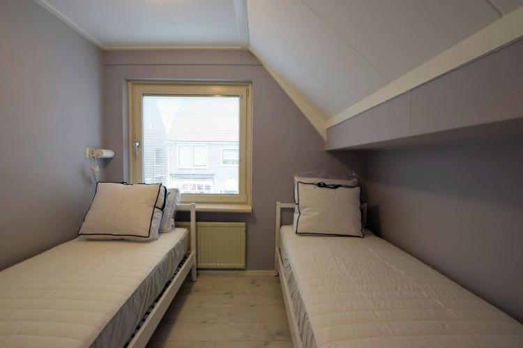 VakantiehuisNederland - Zuid-Holland: Morgenrood  [15]