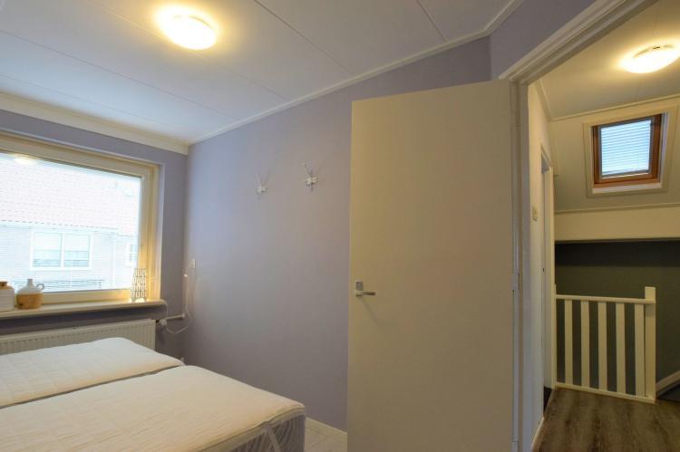 VakantiehuisNederland - Zuid-Holland: Morgenrood  [16]
