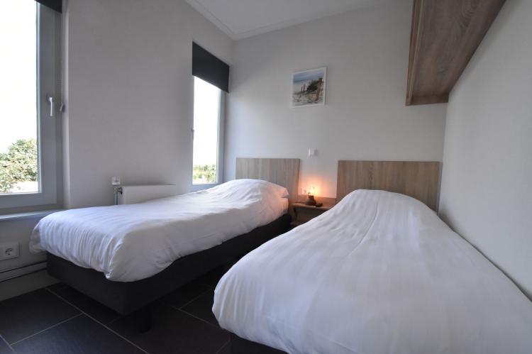 VakantiehuisNederland - Noord-Holland: Villa Duin  [14]