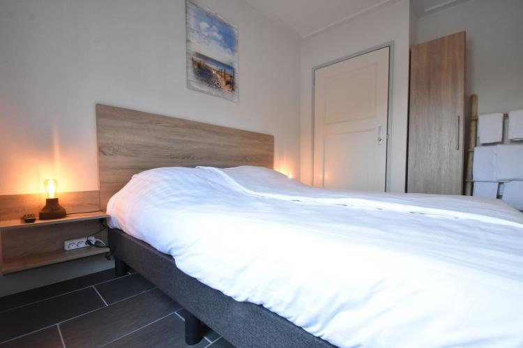 VakantiehuisNederland - Noord-Holland: Villa Duin  [15]