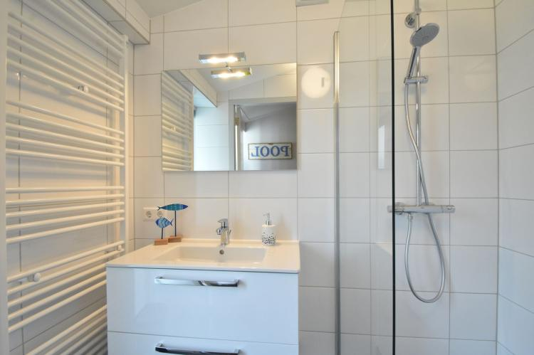 VakantiehuisNederland - Noord-Holland: Villa Duin  [13]