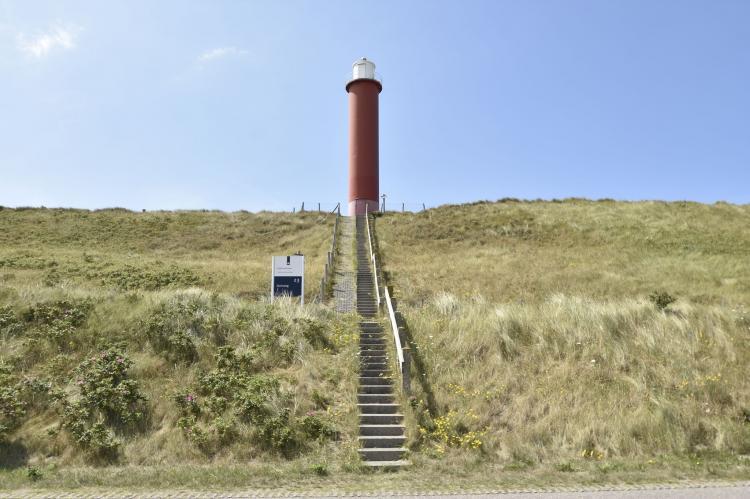 VakantiehuisNederland - Noord-Holland: Villa Duin  [38]