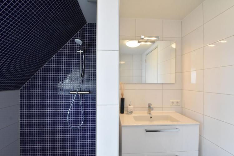 VakantiehuisNederland - Noord-Holland: Villa Duin  [18]