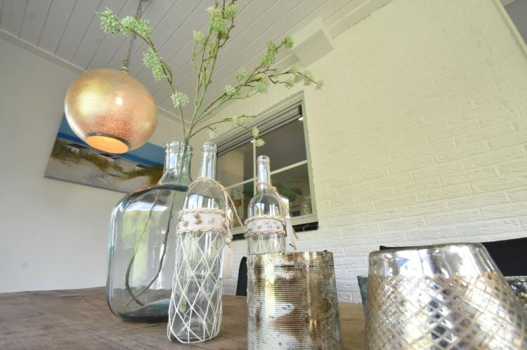 VakantiehuisNederland - Noord-Holland: Villa Duin  [11]