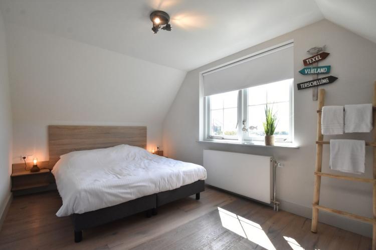 VakantiehuisNederland - Noord-Holland: Villa Duin  [20]