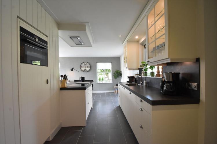 VakantiehuisNederland - Noord-Holland: Villa Duin  [7]