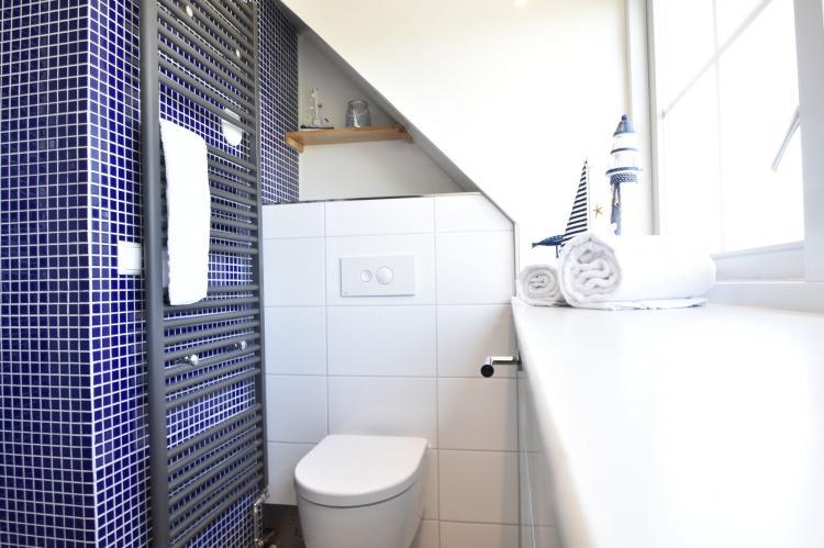 VakantiehuisNederland - Noord-Holland: Villa Duin  [16]