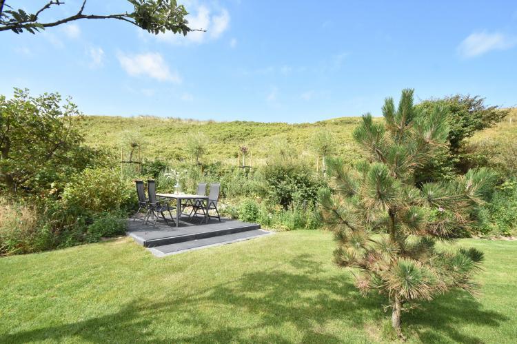 VakantiehuisNederland - Noord-Holland: Villa Duin  [30]