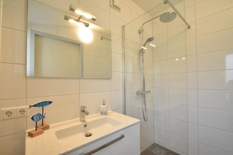 VakantiehuisNederland - Noord-Holland: Villa Duin  [12]