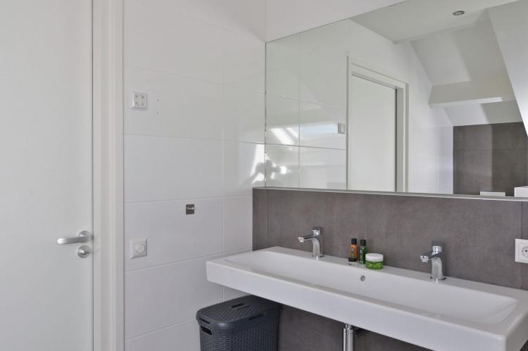 Holiday homeNetherlands - : Appartement 4b - Schotsman Watersport  [17]