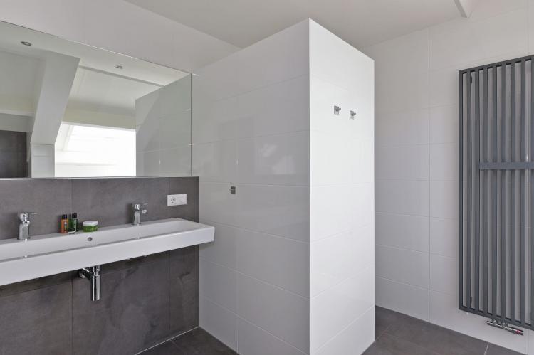 Holiday homeNetherlands - : Appartement 4b - Schotsman Watersport  [16]