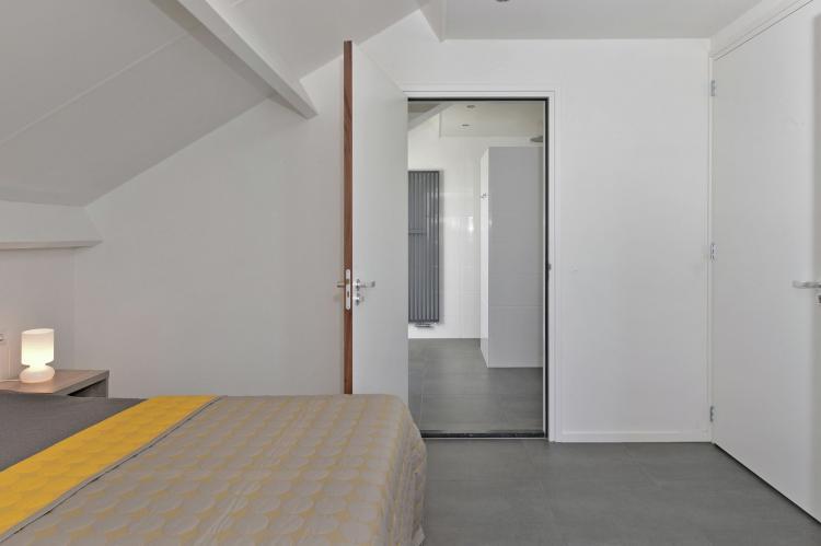 Holiday homeNetherlands - : Appartement 4b - Schotsman Watersport  [12]