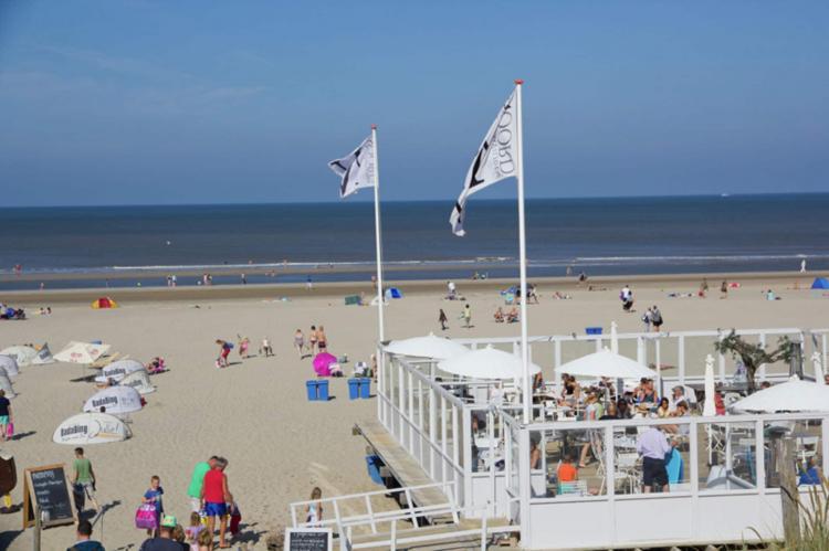 VakantiehuisNederland - Noord-Holland: De Reker Zon  [24]