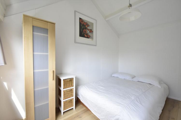 VakantiehuisNederland - Noord-Holland: De Reker Zon  [5]