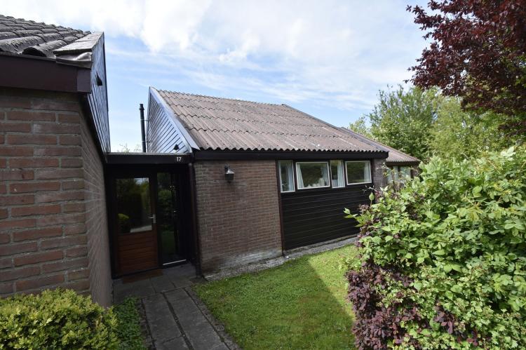 VakantiehuisNederland - Noord-Holland: De Reker Zon  [6]