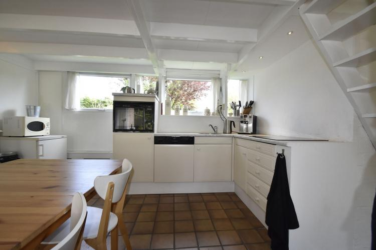 VakantiehuisNederland - Noord-Holland: De Reker Zon  [4]