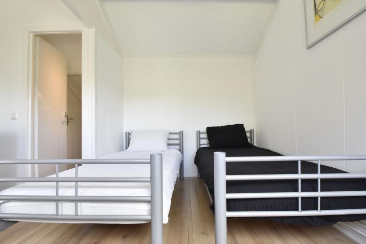 VakantiehuisNederland - Noord-Holland: De Reker Zon  [13]