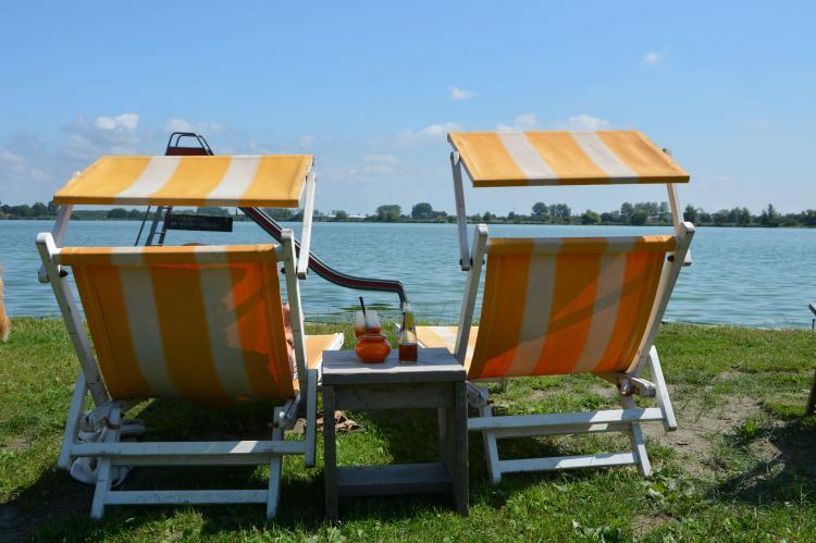 VakantiehuisNederland - Zuid-Holland: 't Zeepaardje  [25]
