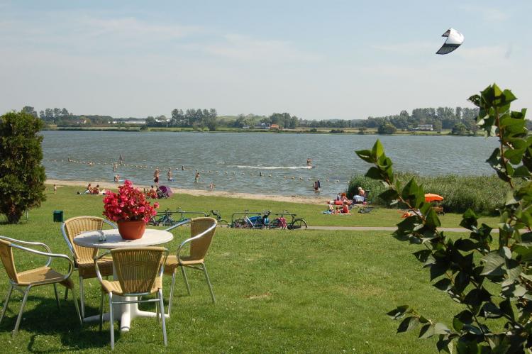 VakantiehuisNederland - Zuid-Holland: 't Zeepaardje  [24]