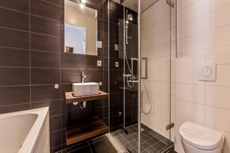 VakantiehuisNederland - Limburg: Resort Maastricht 8  [12]