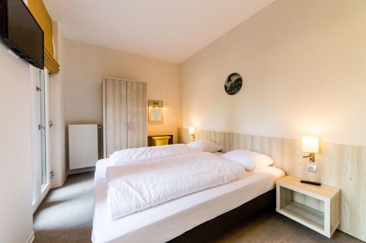 VakantiehuisNederland - Limburg: Resort Maastricht 8  [11]