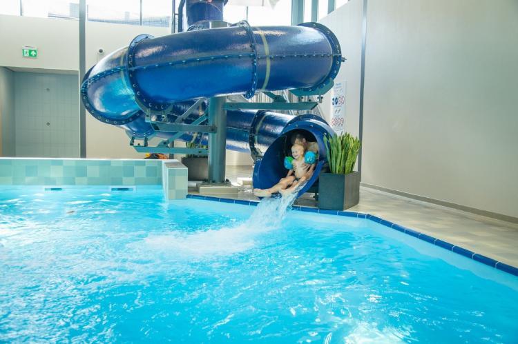 VakantiehuisNederland - Limburg: Resort Maastricht 8  [17]