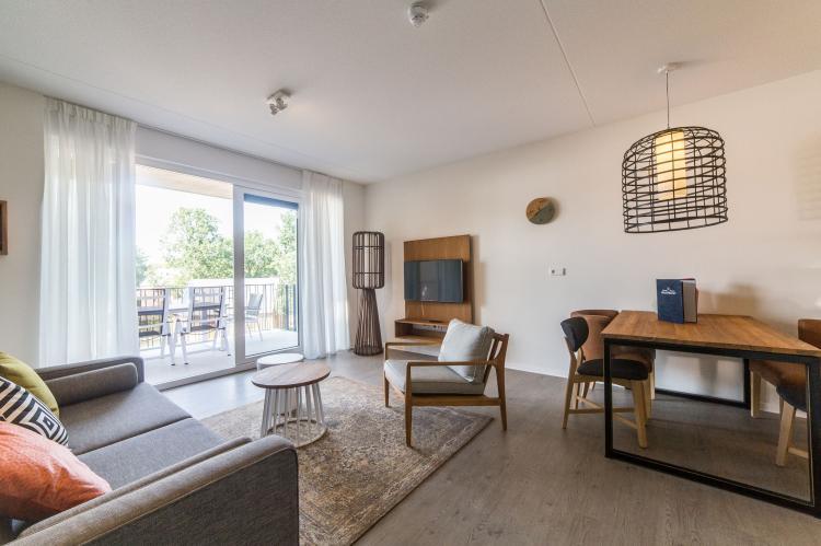 VakantiehuisNederland - Limburg: Resort Maastricht 9  [11]