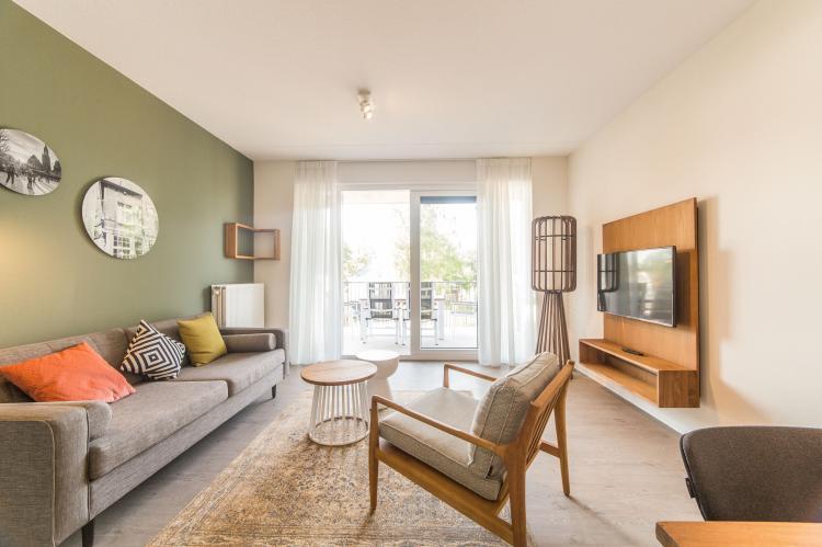VakantiehuisNederland - Limburg: Resort Maastricht 9  [2]