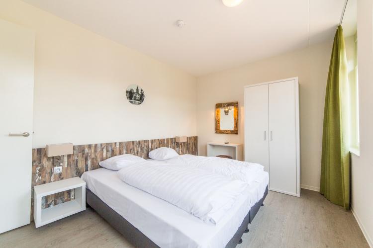 VakantiehuisNederland - Limburg: Resort Maastricht 9  [13]