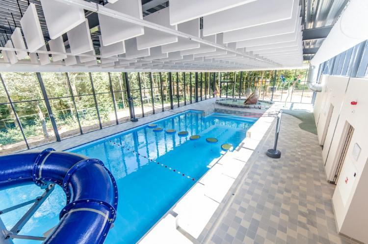 VakantiehuisNederland - Limburg: Resort Maastricht 10  [22]