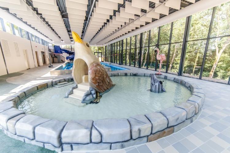 VakantiehuisNederland - Limburg: Resort Maastricht 10  [16]