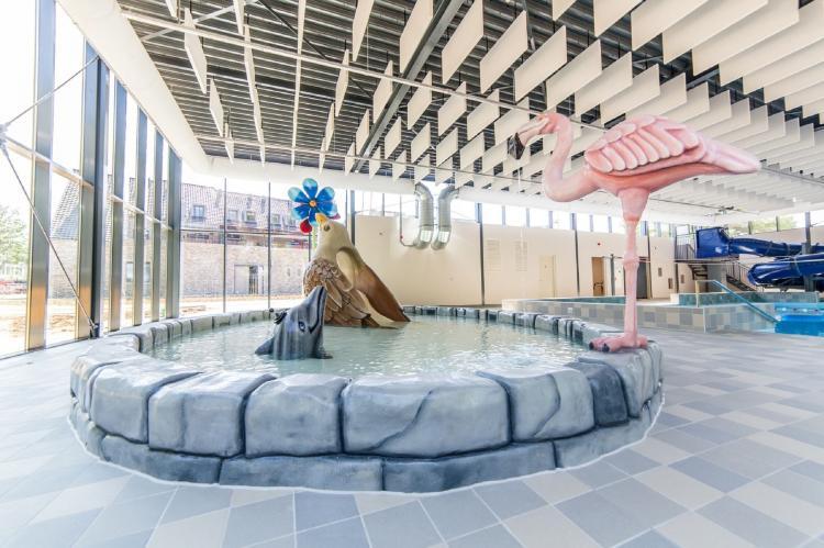 VakantiehuisNederland - Limburg: Resort Maastricht 10  [20]