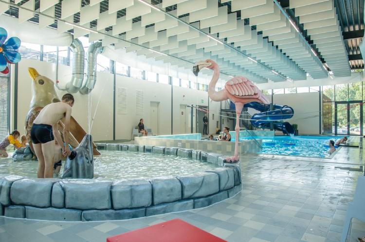 VakantiehuisNederland - Limburg: Resort Maastricht 10  [19]