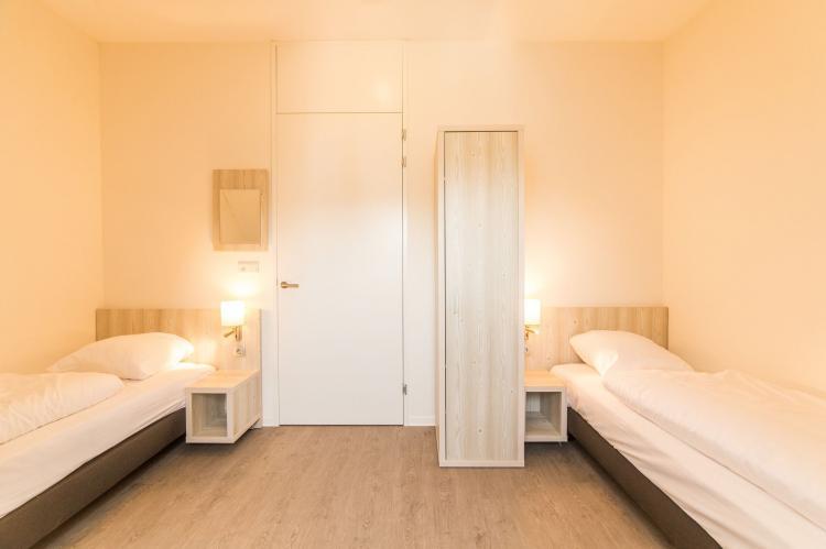 VakantiehuisNederland - Limburg: Resort Maastricht 10  [9]