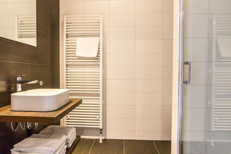 VakantiehuisNederland - Limburg: Resort Maastricht 10  [10]