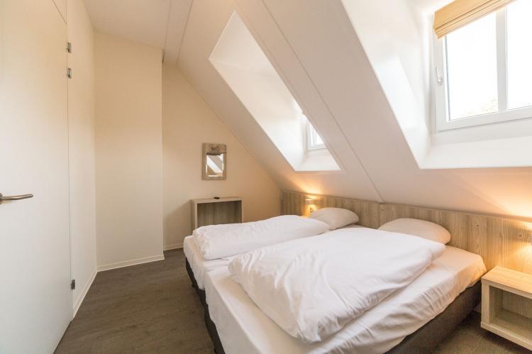 VakantiehuisNederland - Limburg: Resort Maastricht 10  [8]