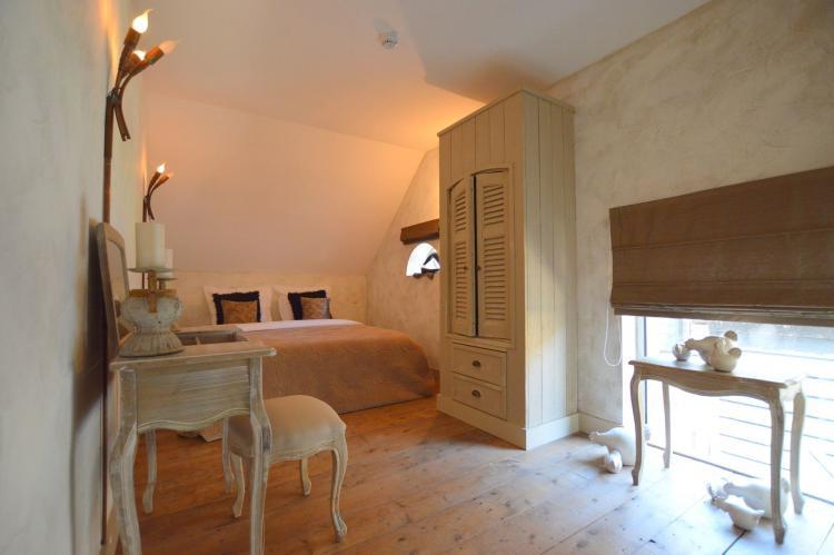FerienhausNiederlande - Nord-Brabant: La Grande Maison Douce  [19]