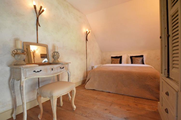 FerienhausNiederlande - Nord-Brabant: La Grande Maison Douce  [20]