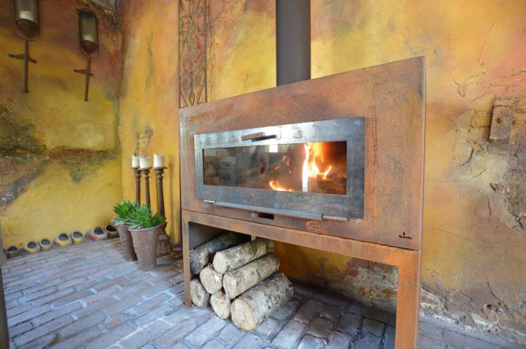 FerienhausNiederlande - Nord-Brabant: La Grande Maison Douce  [31]