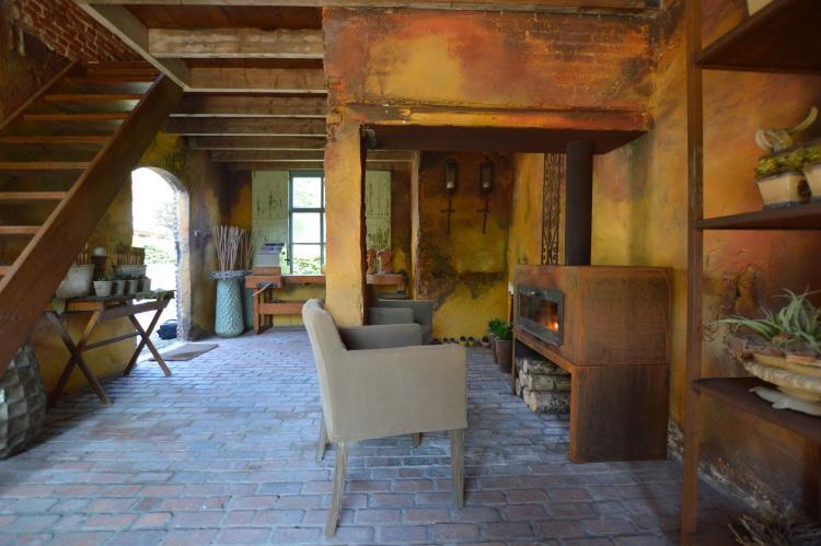 FerienhausNiederlande - Nord-Brabant: La Grande Maison Douce  [30]
