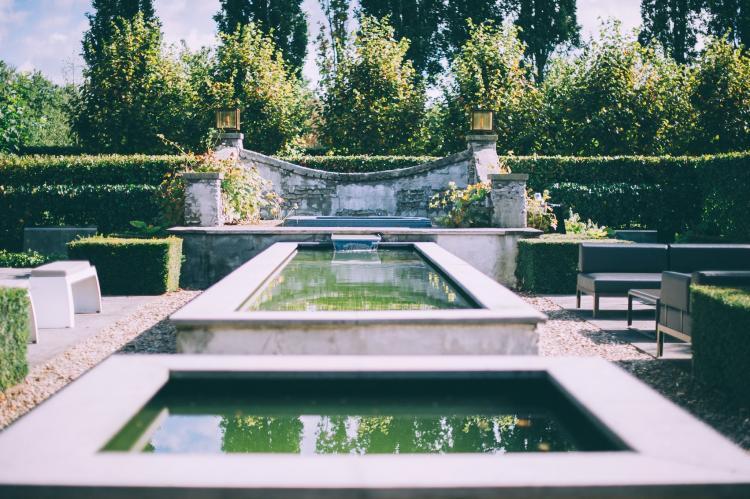 FerienhausNiederlande - Nord-Brabant: La Grande Maison Douce  [38]