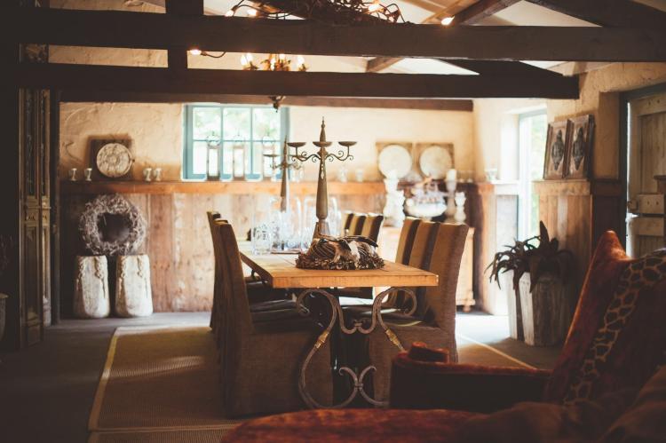 FerienhausNiederlande - Nord-Brabant: La Grande Maison Douce  [32]