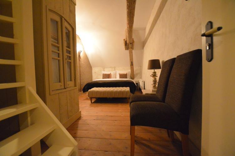 FerienhausNiederlande - Nord-Brabant: La Grande Maison Douce  [21]