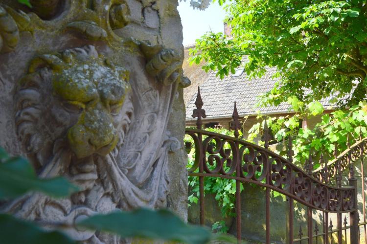 FerienhausNiederlande - Nord-Brabant: La Grande Maison Douce  [40]